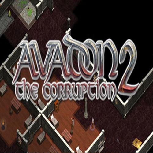 Avadon 2 The Corruption Digital Download Price Comparison
