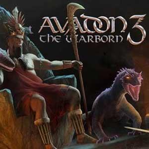 Avadon 3 Hintbook and Bonuses Digital Download Price Comparison