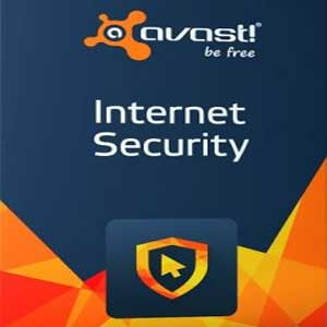 Avast Internet Security Global License Digital Download Price Comparison align=