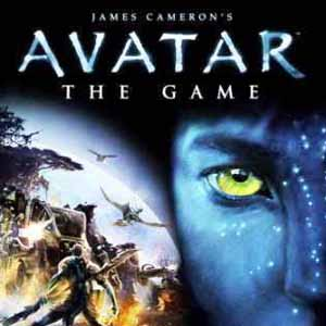 Avatar Xbox 360 Code Price Comparison