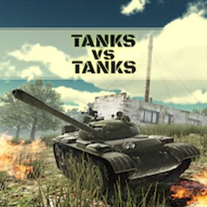 Avatar Full Game Bundle Tanks vs Tanks