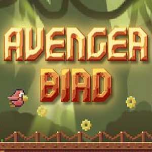Avenger Bird Digital Download Price Comparison
