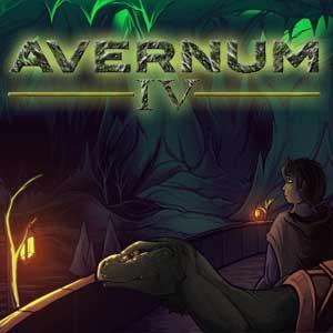 Avernum 4 Digital Download Price Comparison