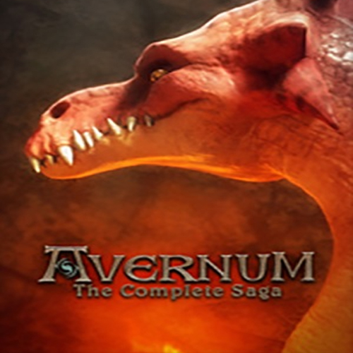 Avernum The Complete Saga Digital Download Price Comparison