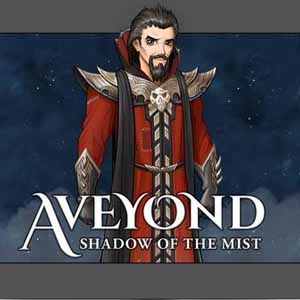 Aveyond 4 Shadow Of The Mist Digital Download Price Comparison