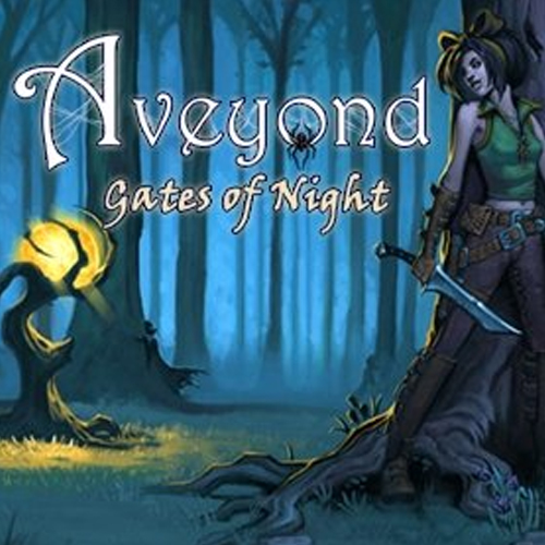 Aveyond Gates of Night Digital Download Price Comparison
