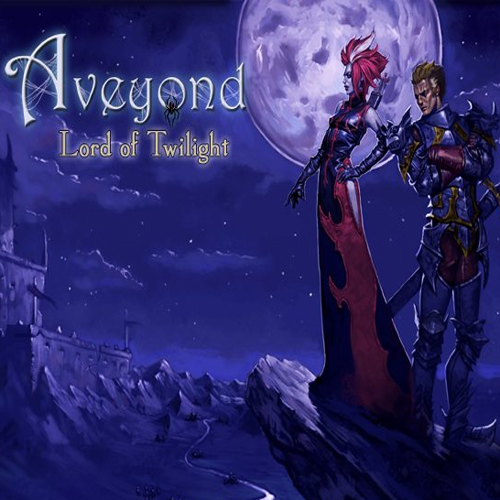 Aveyond Lord of Twilight Digital Download Price Comparison