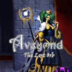 Aveyond The Lost Orb Digital Download Price Comparison