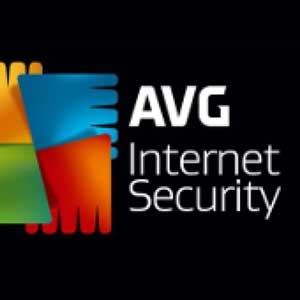 AVG Internet Security 2020 Digital Download Price Comparison