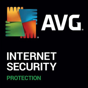AVG Internet Security 2021 Digital Download Price Comparison