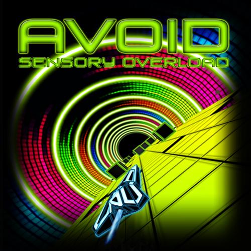 Avoid Sensory Overload Digital Download Price Comparison