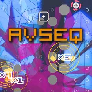 AVSEQ Digital Download Price Comparison