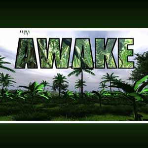 AWAKE Digital Download Price Comparison