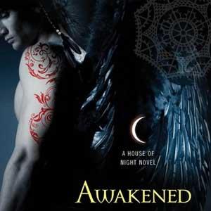 Awakened Digital Download Price Comparison