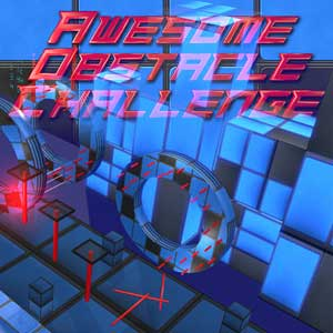 Awesome Obstacle Challenge Digital Download Price Comparison