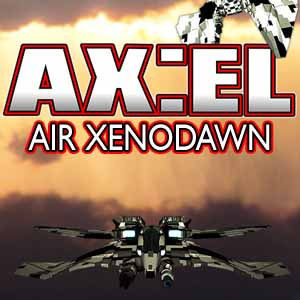 AX EL Air XenoDawn Digital Download Price Comparison