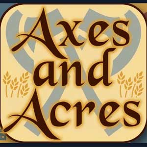 Axes and Acres Digital Download Price Comparison
