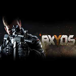 AXYOS Digital Download Price Comparison