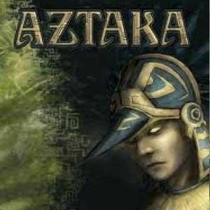 Aztaka Digital Download Price Comparison