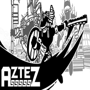 Aztez Download Cheaper Price Comparison
