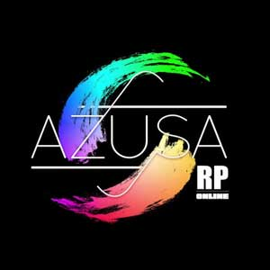 Azusa RP Online Digital Download Price Comparison
