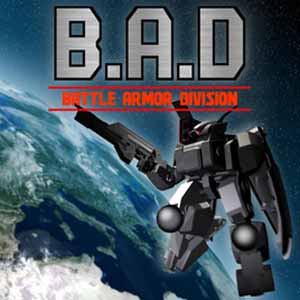 B.A.D Battle Armor Division Digital Download Price Comparison