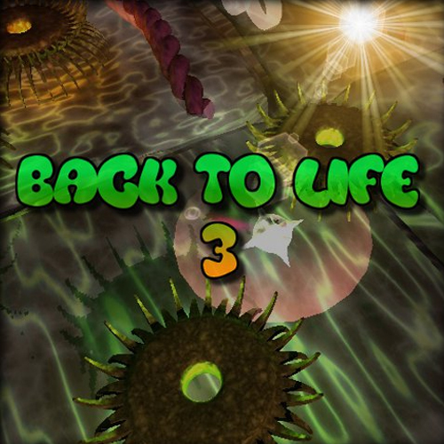 Back To Life 3 Digital Download Price Comparison