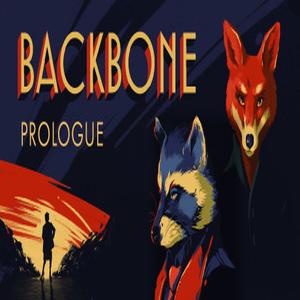 Backbone Prologue