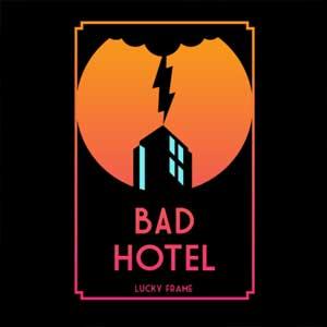 Bad Hotel Digital Download Price Comparison