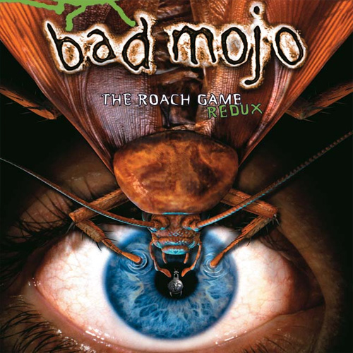 Bad Mojo Redux Digital Download Price Comparison