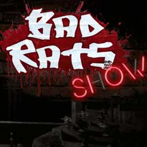 Bad Rats Show Digital Download Price Comparison