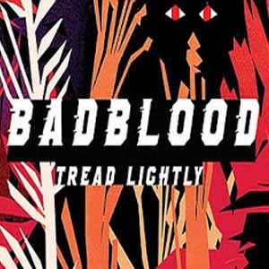 BADBLOOD Digital Download Price Comparison