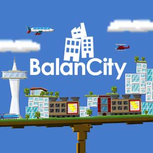 BalanCity Digital Download Price Comparison