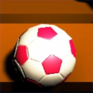 Ball Race