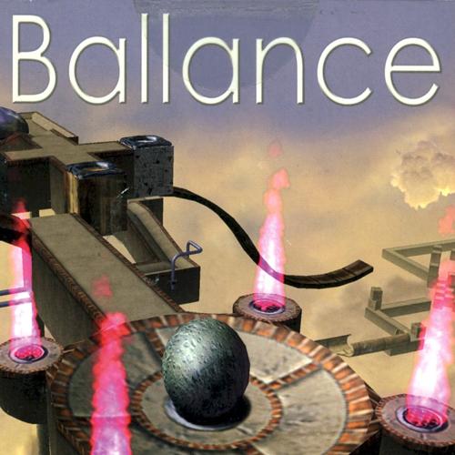 Ballance Digital Download Price Comparison