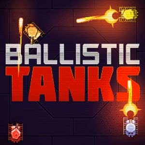 Ballistic Tanks Digital Download Price Comparison