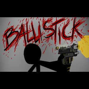 Ballistick Digital Download Price Comparison