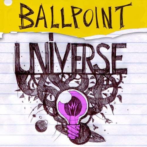 Ballpoint Universe Infinite Digital Download Price Comparison