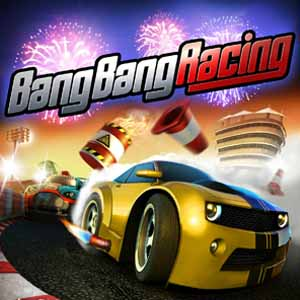 Bang Bang Racing Digital Download Price Comparison
