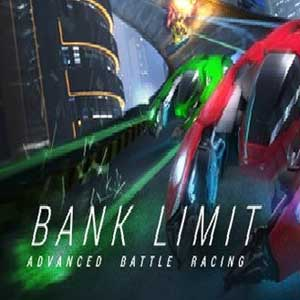 Bank Limit Advanced Battle Racing Digital Download Price Comparison