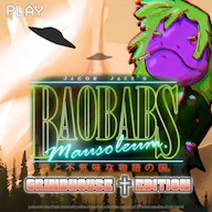 Baobabs Mausoleum Grindhouse Edition Xbox One Price Comparison
