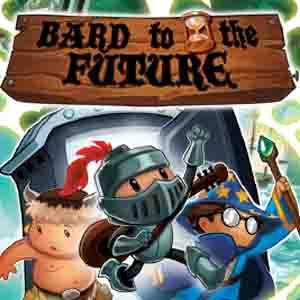 Bard to the Future Digital Download Price Comparison