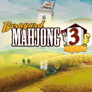 Barnyard Mahjong 3 Digital Download Price Comparison