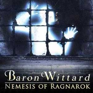 Baron Wittard Nemesis of Ragnarok Digital Download Price Comparison