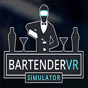 Bartender VR Simulator Digital Download Price Comparison