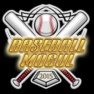 Baseball Mogul 2015 Digital Download Price Comparison