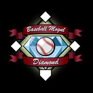Baseball Mogul Diamond Digital Download Price Comparison