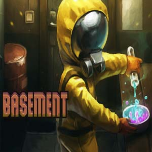 Basement Digital Download Price Comparison