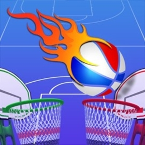 Basketball Duel Digital Download Price Comparison