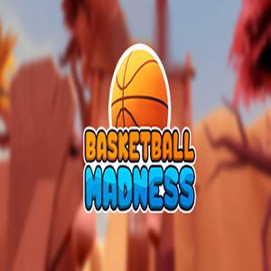 Basketball Madness VR Digital Download Price Comparison